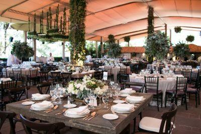 Fotografías de Jardín Mayita de Banquetes Mayita