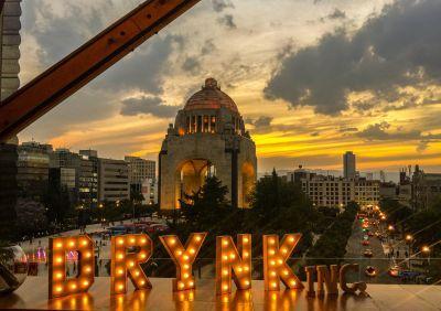 Fotografías de  Events de Drynk Inc