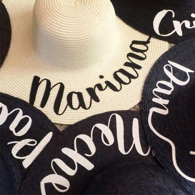 Fotografías de Sombreros de Season Bride