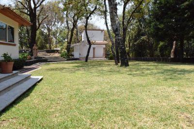 Fotografías de El Sauquillo, jardín la Esperanza de Grupo Ambidieztros
