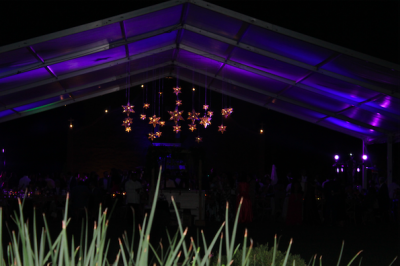 Fotografía de Bodas Destino  de Mary Amor Corporate & Personal  Events - 6685