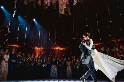 Fotografías de wedding photography de Sebastian Anaya