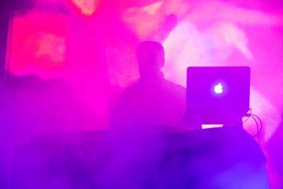 Fotografías de Visualiza en Foto de Oscar Farrera Audio&Iluminación