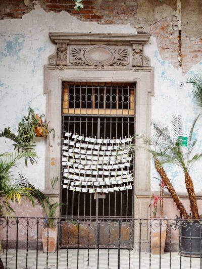 Fotografías de MONTAJES de Proyecto Público Prim