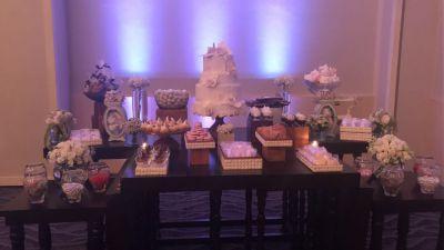 Fotografías de Special Weddings de Hyatt