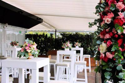 Fotografía de NUESTROS EVENTOS de Cipriani Events & Catering - 8585