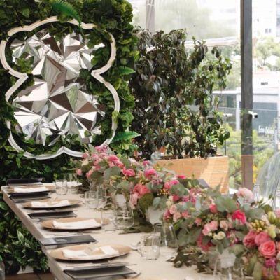 Fotografía de NUESTROS EVENTOS de Cipriani Events & Catering - 8586