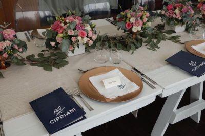 Fotografía de NUESTROS EVENTOS de Cipriani Events & Catering - 8587