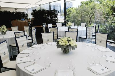 Fotografía de NUESTROS EVENTOS de Cipriani Events & Catering - 8620