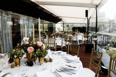 Fotografía de NUESTROS EVENTOS de Cipriani Events & Catering - 9021