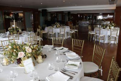 Fotografía de NUESTROS EVENTOS de Cipriani Events & Catering - 9022