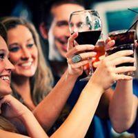 Fotografías de bebidas de LA CASTELLANA LOMAS