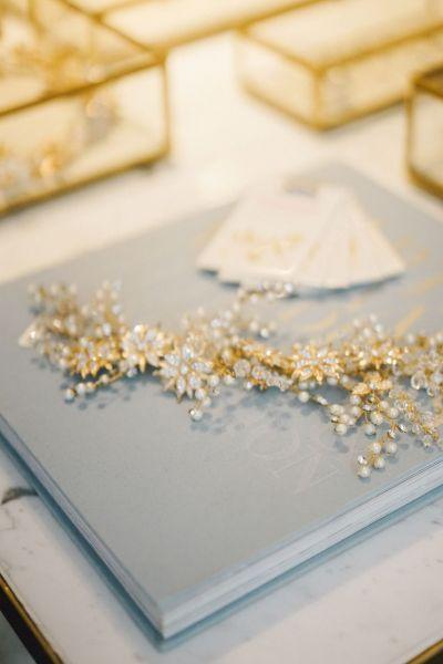 Fotografías de NICCIA BY VIVIANA CARDONA de Niccia Bridal Boutique