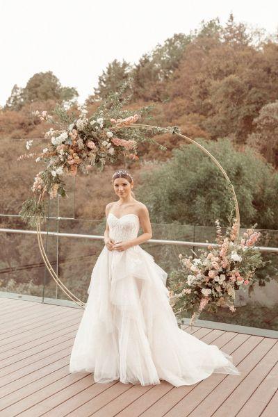 Fotografías de Olivia Bridal 2 de Olivia Bridal