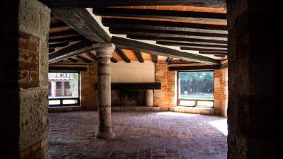 Fotografía de Hacienda San Miguel de Hacienda San Miguel - 13751