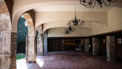 Fotografía de Hacienda San Miguel de Hacienda San Miguel - 13753