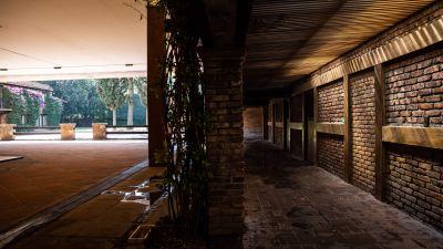 Fotografía de Hacienda San Miguel de Hacienda San Miguel - 13755