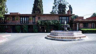 Fotografía de Hacienda San Miguel de Hacienda San Miguel - 13760