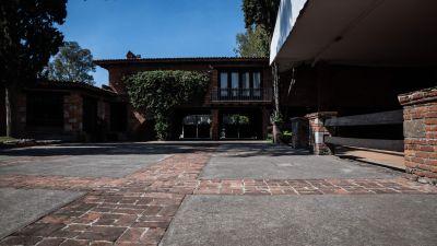 Fotografía de Hacienda San Miguel de Hacienda San Miguel - 13761