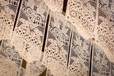 Fotografía de Boda Museo Casa de la Bola de Lina Florez - 14209
