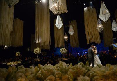 Fotografías de BODA ADRIANA & ANTONIO de Lucero Alvarez Wedding & Event Designer