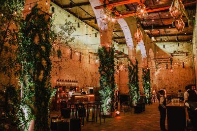 Fotografías de BODA ITZIAR & EDUARDO de Lucero Alvarez Wedding & Event Designer
