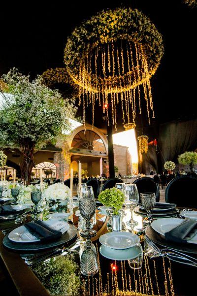 Fotografías de BODA RENATA & JAVIER de Lucero Alvarez Wedding & Event Designer
