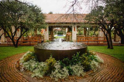 Fotografías de BODA PAOLA & FRANCISCO de Lucero Alvarez Wedding & Event Designer