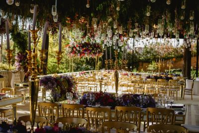 Fotografías de BODA SUNNY & JONATHAN de Lucero Alvarez Wedding & Event Designer