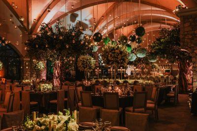 Fotografías de BODA ANA LAU & ARTURO de Lucero Alvarez Wedding & Event Designer