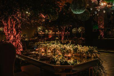 Fotografía de BODA ANA LAU & ARTURO de Lucero Alvarez Wedding & Event Designer - 15630