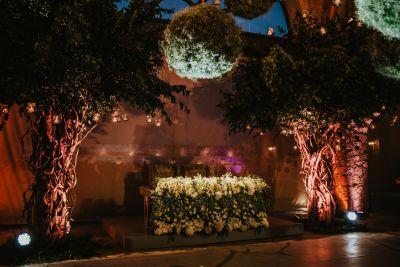 Fotografía de BODA ANA LAU & ARTURO de Lucero Alvarez Wedding & Event Designer - 15631
