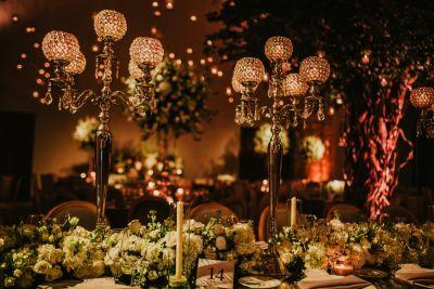 Fotografía de BODA ANA LAU & ARTURO de Lucero Alvarez Wedding & Event Designer - 15632