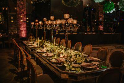Fotografía de BODA ANA LAU & ARTURO de Lucero Alvarez Wedding & Event Designer - 15633