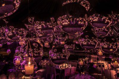 Fotografías de BODA CELINA & ARMANDO de Lucero Alvarez Wedding & Event Designer