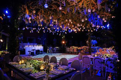 Fotografías de BODA PAULA & MARIO de Lucero Alvarez Wedding & Event Designer