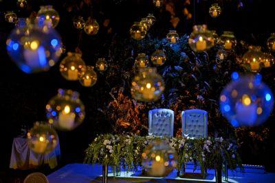 Fotografía de BODA PAULA & MARIO de Lucero Alvarez Wedding & Event Designer - 15658