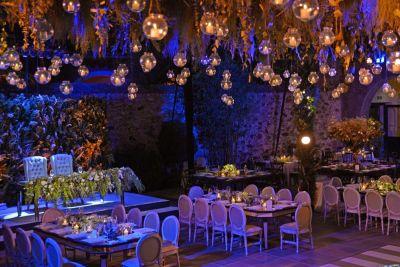 Fotografía de BODA PAULA & MARIO de Lucero Alvarez Wedding & Event Designer - 15659