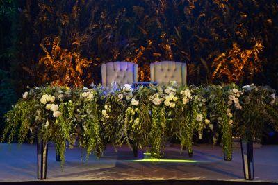 Fotografía de BODA PAULA & MARIO de Lucero Alvarez Wedding & Event Designer - 15660