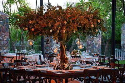Fotografía de BODA PAULA & MARIO de Lucero Alvarez Wedding & Event Designer - 15661