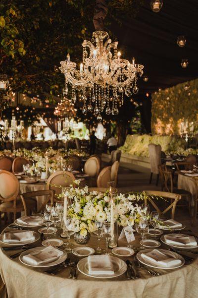 Fotografía de BODA TERESA & MAURICIO de Lucero Alvarez Wedding & Event Designer - 15665