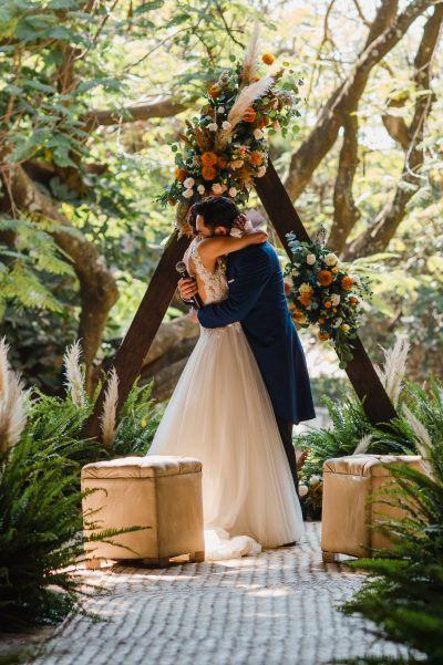 Fotografías de VERONICA DE LIO WEDDING & EVENT PLANNER de Verónica De Lio