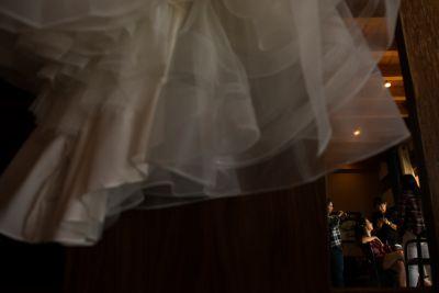 Fotografía de MUSS + EDWARD de rodrigo garcia - 16445