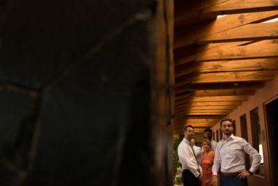 Fotografía de MUSS + EDWARD de rodrigo garcia - 16451