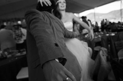 Fotografía de MUSS + EDWARD de rodrigo garcia - 16474