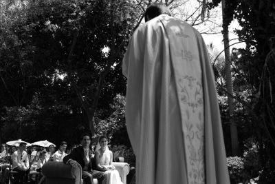 Fotografía de CLAU + JOS de rodrigo garcia - 16622