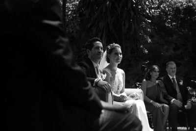 Fotografía de CLAU + JOS de rodrigo garcia - 16624