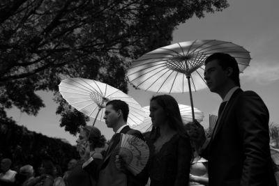 Fotografía de CLAU + JOS de rodrigo garcia - 16631