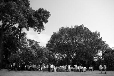 Fotografía de CLAU + JOS de rodrigo garcia - 16640
