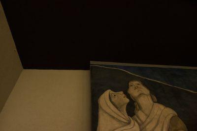Fotografía de CHRISTIAN + EDUARDO de rodrigo garcia - 16684